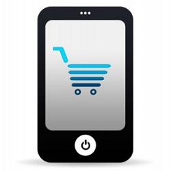 Deep Linking to Ecommerce Apps