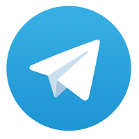Deep Linking to Telegram Channels