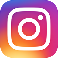 Instagram App Deep Linking to Hashtags