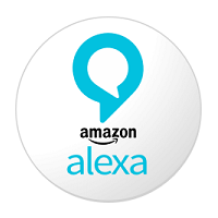 How to Deep Link to Alexa Skills