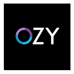 Ozy Media Q&A: Why App Deep Linking to Social Media and Other Apps is the Key to Engagement