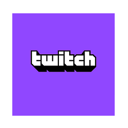 How to Increase Twitch Followers with App Deep Linking