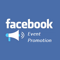 App Deep Linking to Events in Facebook
