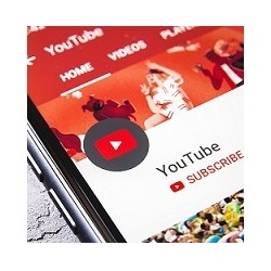 YouTube Best Practices: Turn Viewers Into Subscribers