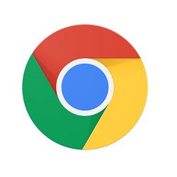 Chrome and HTTPS: 40% of Retailers Not Ready