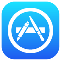 One App Store Link for iTunes and Google Play