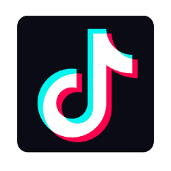 4 Ways You Can Boost TikTok Engagement and Followers Now