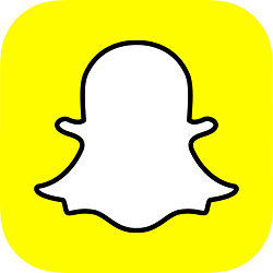 Deep Linking: Track Snapchat App Opens