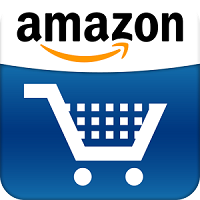 Deep Linking to the Amazon Shopping App