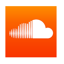 URLgenius SoundCloud Deep Linking