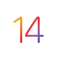 iOS 14 and Tracking Consent Requirements Cast Doubt Over Attribution Platforms