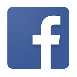 Facebook App Deep Linking Step-by-Step