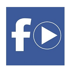 App Deep Linking to Videos in Facebook