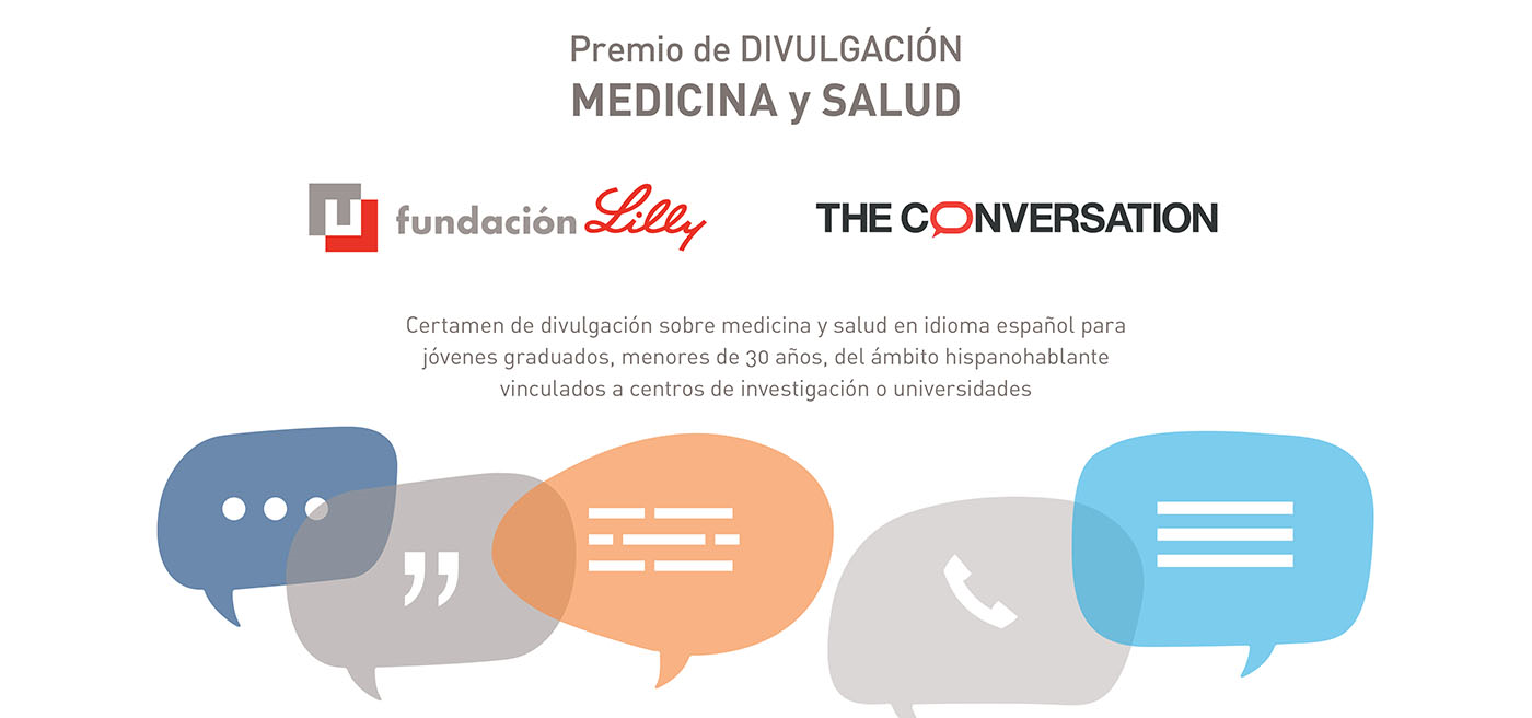 Premio_TheConversation_2021_Screen_1400x656.jpg.png