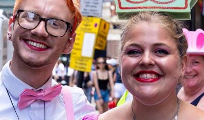 Beste London-Gay-Dating-Seite