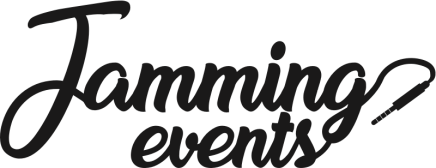 Jamming Events