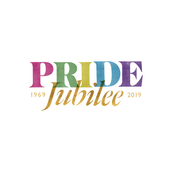 Pride Jubilee Announcement