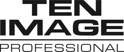 Ten Image Professional