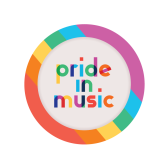 Pride in Music