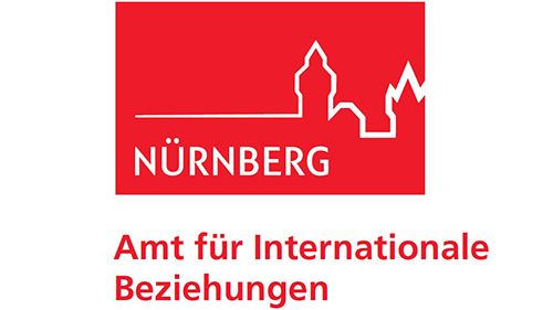 Logo-Amt-fuer-Internationale-BeziehungenIB2018