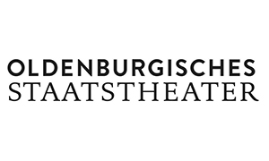 Oldenburgisches Staatstheater 300x180