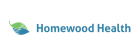 Homewood Health logo