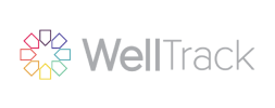 WellTrack Logo