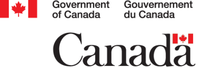 canada-logo.png?h=250