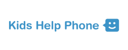 Kids-Help-Phone-Logo