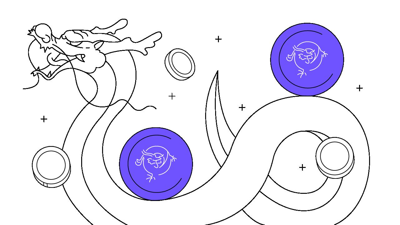 Gemini-Bitcoin SV (BSV)- A Bitcoin Fork to Realize Satoshi's Alleged Vision