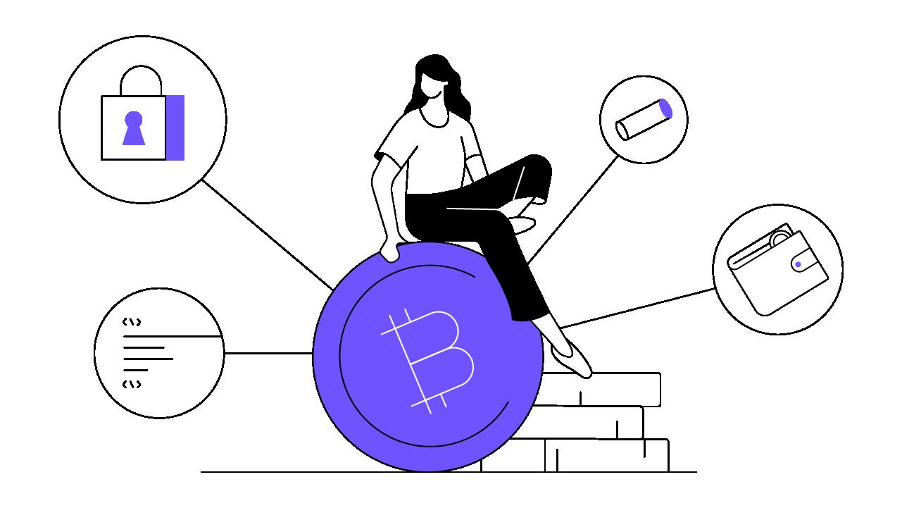 Coinbase registracija