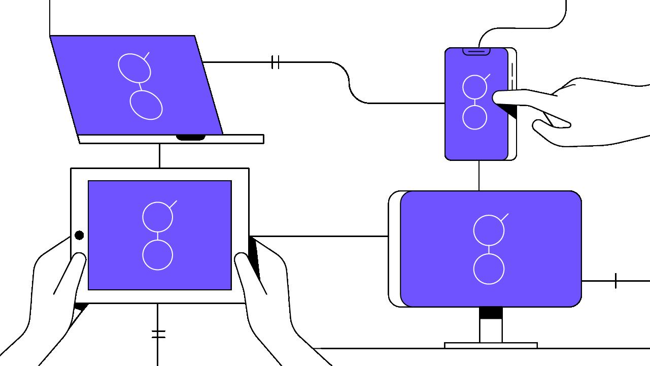 Golem Network: Peer-to-Peer Computing Power | Gemini