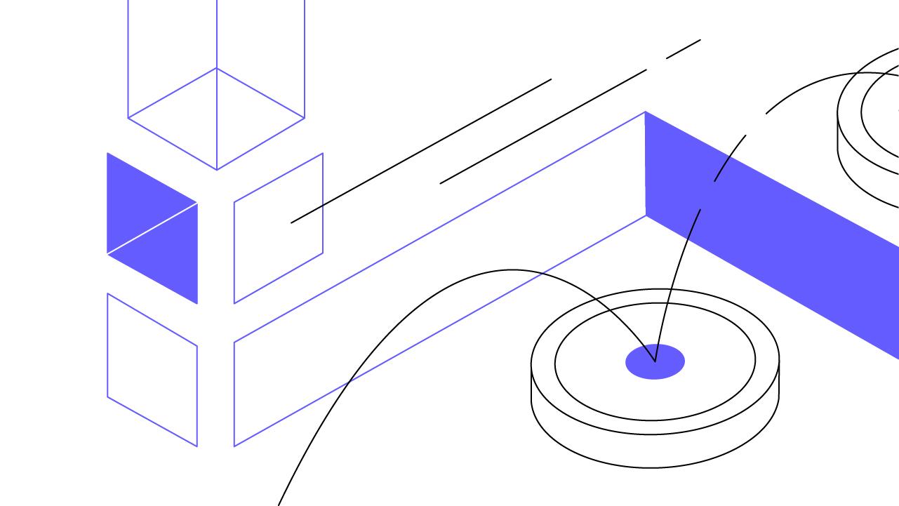 Bancor Network: An AMM/Crypto Liquidity Provider | Gemini