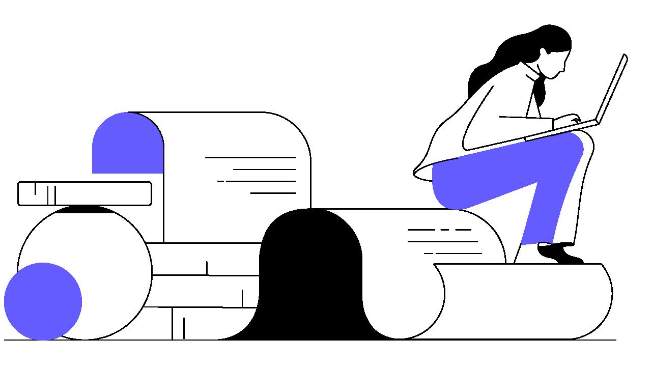 Fantom Crypto Network: Fantom Staking w/ FTM Token | Gemini