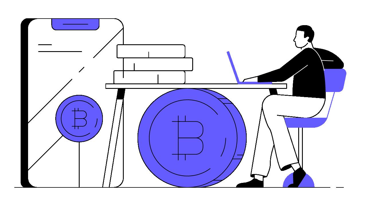 bitcoin į euro konversiją