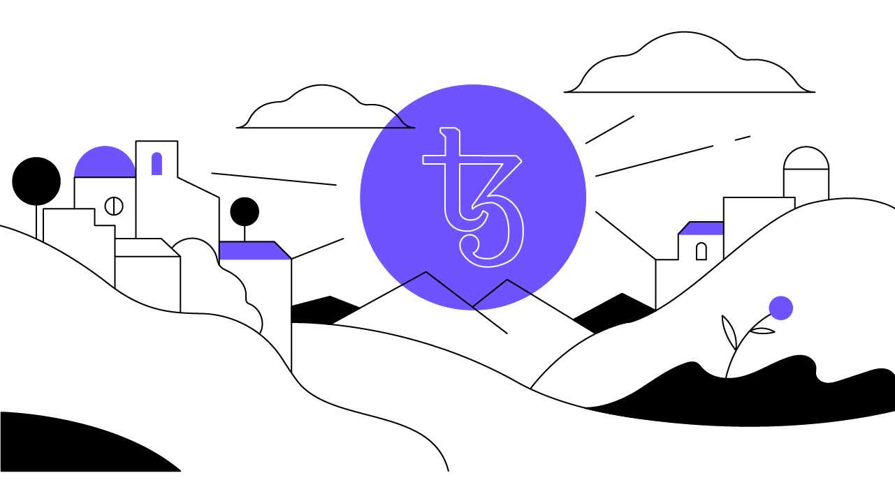 Gemini-Tezos- Superior Governance and Use Cases