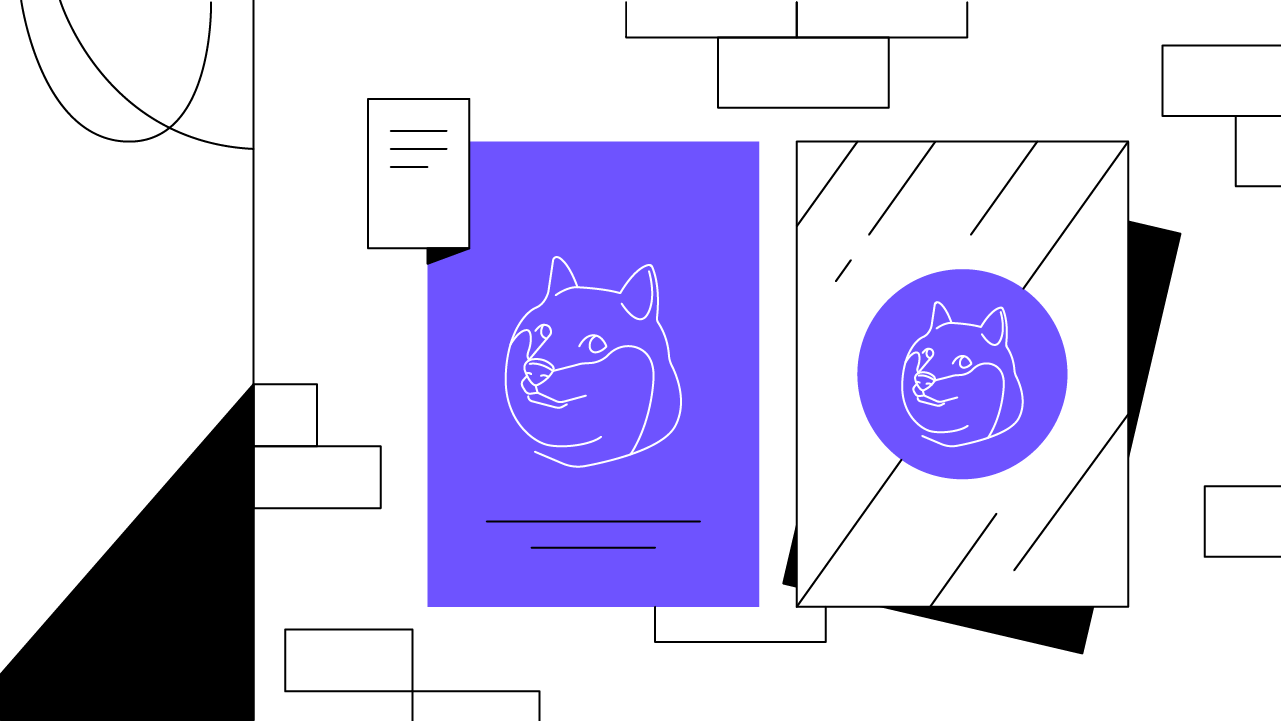 Dogecoin (DOGE): The Cultural Significance of a Joke Cryptocurrency