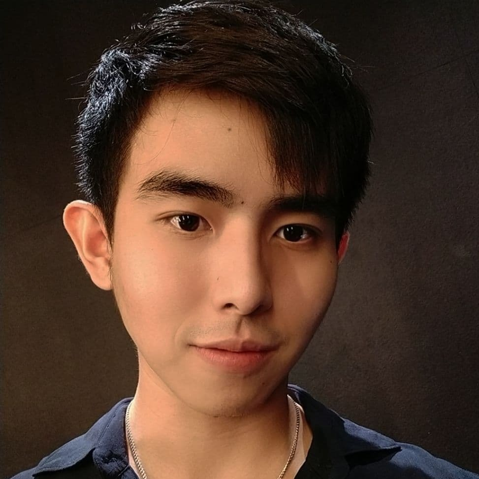 Lew Yong Jiun