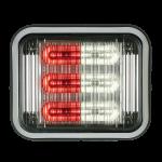 PriZm™ II Perimeter Lights