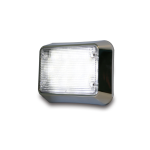 LED Scene Light