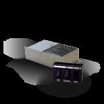 Remote Compact Siren