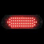 SLW LED