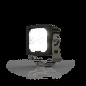 CW4020