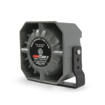 C3500 Speaker