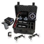 Portable Self-Contained Kit