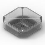 Minibar Lens