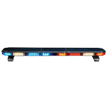 21 Series Serial Lightbar