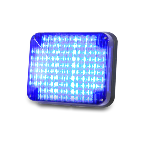 LED Perimeter Lights