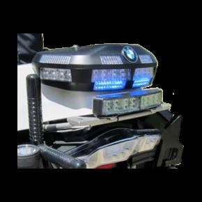 2015+ BMW Light Kit