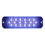 XSL Ultra LED light